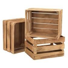 Plastic Pallets   Wooden Pallets   Pinewood Pallets ...